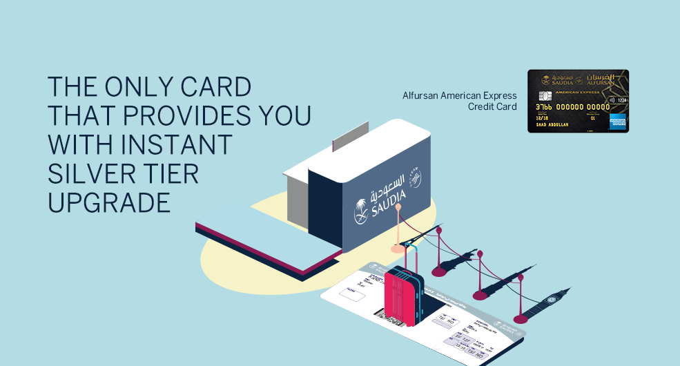 american express gift card zip code register zip code american express gift card aderichie co 3629