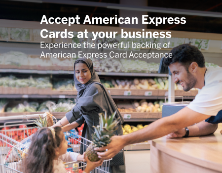 Accepting Card Gold Charge - En