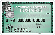 American express business card american express saudi arabia american express business card reheart Gallery